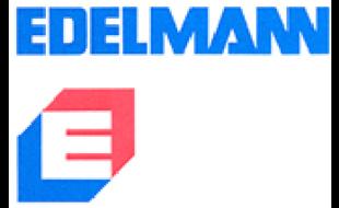 Logo von Edelmann GmbH & Co. KG