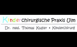 Dr.med. Thomas Kugler Kinderchirurgische Praxis Ulm