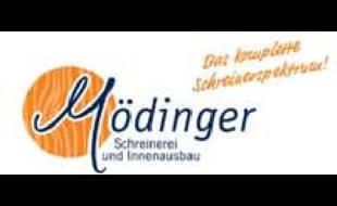 Mödinger Jürgen