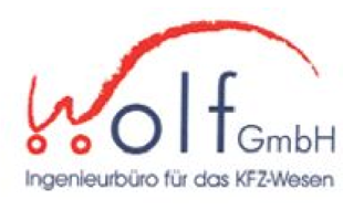 Wolf GmbH (GTÜ Vertragspartner)
