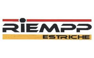Riempp Estriche GmbH