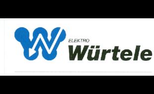 Elektro Würtele e.K.