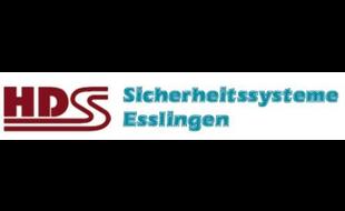 Bild zu HDS Sicherheitssysteme / An- und Abfahrt kostenlos in Esslingen am Neckar