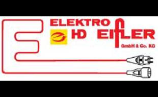 Bild zu Elektro Eifler in Stuttgart