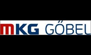 Montagebau Karl Göbel e.K.