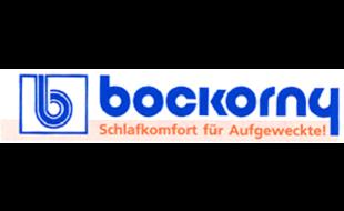 Bockorny GmbH