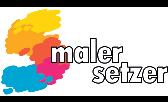 Bild zu Maler Setzer in Heilbronn am Neckar