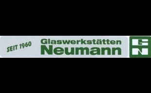 Glaswerkstätten Neumann