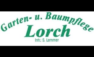 Garten- u. Baumpflege Lorch, Inh. Stefan Lemmer