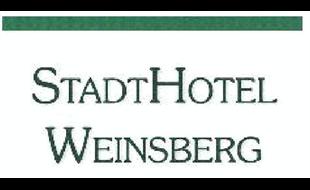 StadtHotel Weinsberg