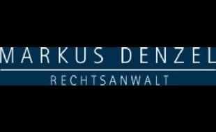 Rechtsanwalt Denzel Markus