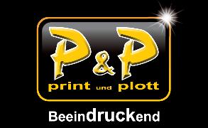 Print & Plott