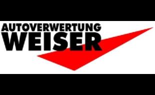 Autoverwertung Weiser GmbH & Co. KG