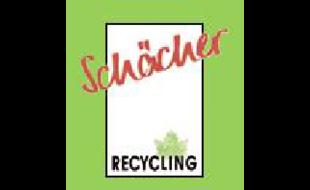 Bild zu Schächer Recycling GmbH in Beilstein in Württemberg