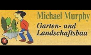 Bild zu Garten- u. Landschaftsbau Michael Murphy in Rottenburg am Neckar