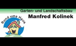 Landschaftsgärtner Karlsruhe manfred landschaftsgärtner karlsruhe gute adressen öffnungszeiten