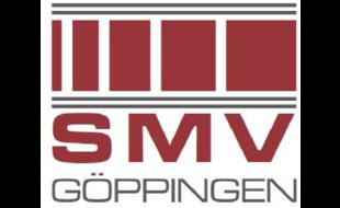 Schwäbische Metallverwertung GmbH