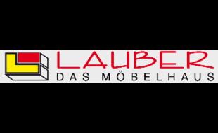 Lauber Das Möbelhaus