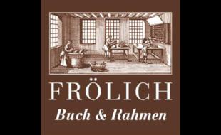 Logo von FRÖLICH GmbH