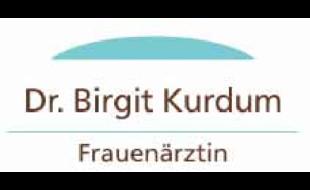 Kurdum Birgit Dr.med., Frauenärztin