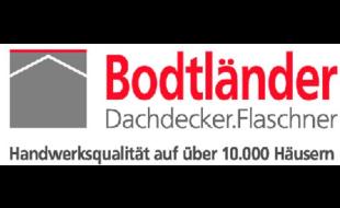 Bild zu Bodtländer GmbH Dachdecker.Flaschner in Mettingen Stadt Esslingen