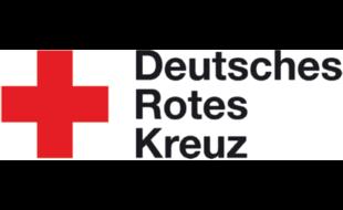 DRK Pflegedienste Schwarzwald-Baar gGmbH