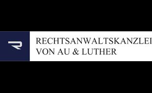 Rechtsanwaltskanzlei von Au & Luther