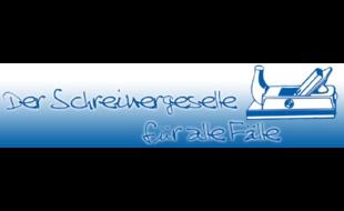 Logo von Dirk Höppner GmbH