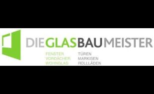 Bild zu Die Glasbaumeister Henrik Syring in Reutlingen