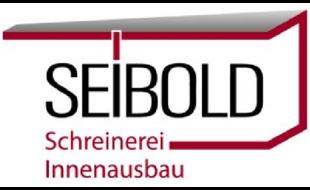 Bild zu Seibold GmbH & Co. KG in Fischbach Stadt Friedrichshafen