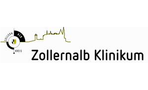 Logo von Zollernalb Klinikum gGmbH