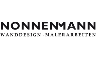 Nonnenmann Wanddesign & Malerarbeiten