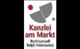 Bild zu Kanzlei am Markt in Tübingen