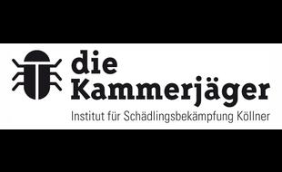 Bild zu Die Kammerjäger - C.Köllner in Sachsenheim in Württemberg