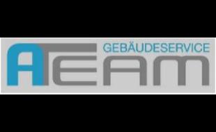 Bild zu Ateam Gebäudeservice in Hirschau Stadt Tübingen