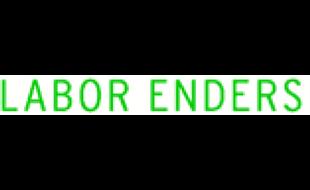 Logo von Labor Enders Prof. Dr.med. Gisela Enders & Kollegen MVZ-Medizinische Diagnostik