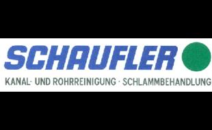 Bild zu Schaufler in Weilheim an der Teck