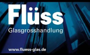 Flüss GmbH