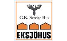 G.K. Sverige Hus GmbH