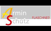 Logo von Schütz Armin Flaschnerei