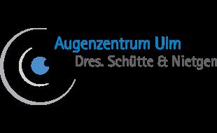 Augenzentrum Ulm-Dres. Schütte & Nietgen u. Kollegen