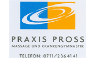 Massage u. Krankengymnastik Pross Michael