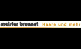 Brunnet Haarstudio