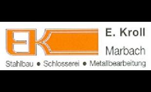 Logo von E. Kroll GmbH