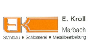 E. Kroll GmbH