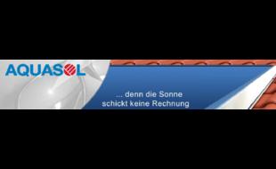 AQUASOL Solartechnik GmbH