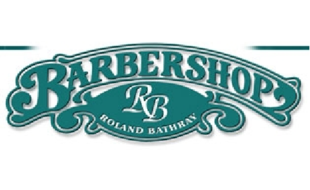 Barbershop Bathray