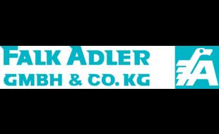 Logo von Falk Adler GmbH & Co. KG