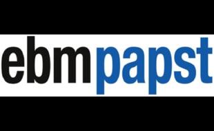 ebmpapst Mulfingen GmbH & Co KG