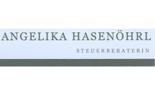 Hasenöhrl Angelika